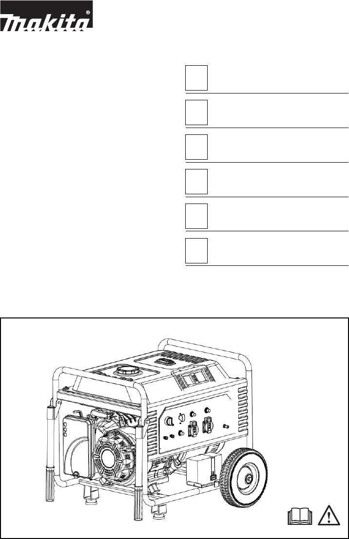 Transporte y almacenamiento Noir 4 Piezas para Land Rover