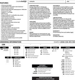lxemlxem 1005233696 user guide page 1 png [ 1052 x 1514 Pixel ]