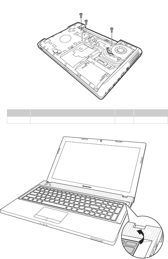 Manual lenovo g500 1 4