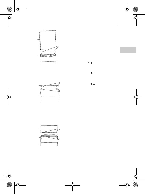 PT_GPX8 MHC GPX5 GPX7 GPX8 PT