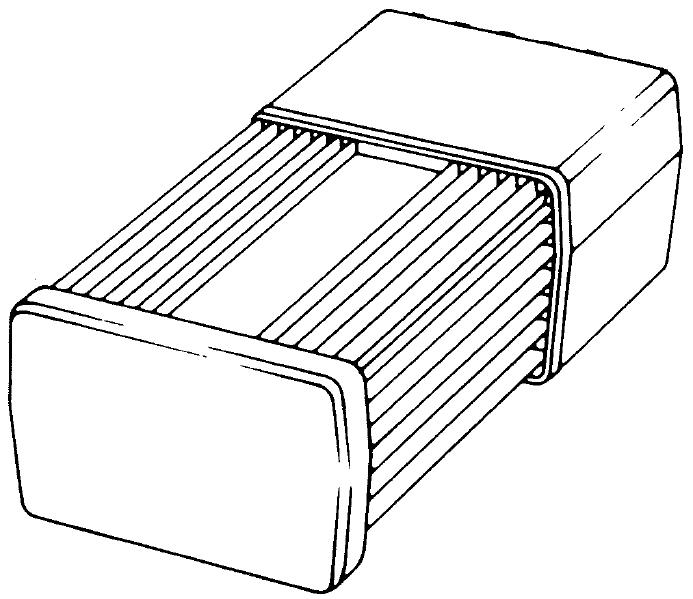 Kohler Cv15s Engine Wiring