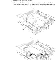 atum 110 b1 wiring diagram [ 974 x 1502 Pixel ]