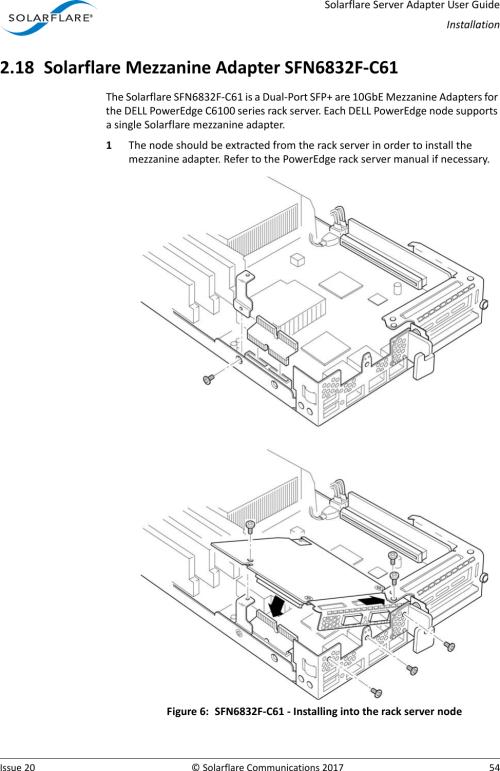 small resolution of atum 110 b1 wiring diagram