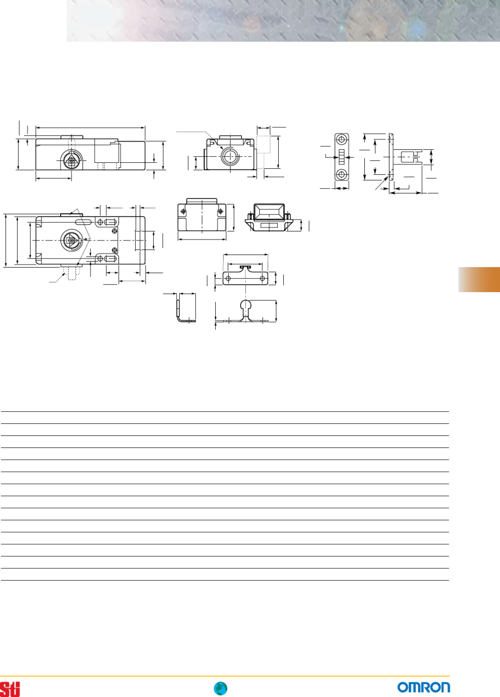 medium resolution of chrysler 300 2 7 engine diagram nocksenseur complete wiring diagrams u2022 1996 dodge intrepid engine 2004