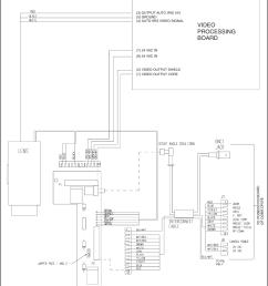 page 2 of 2 pelco pelco camera lens iop08c3j 1  [ 975 x 1419 Pixel ]