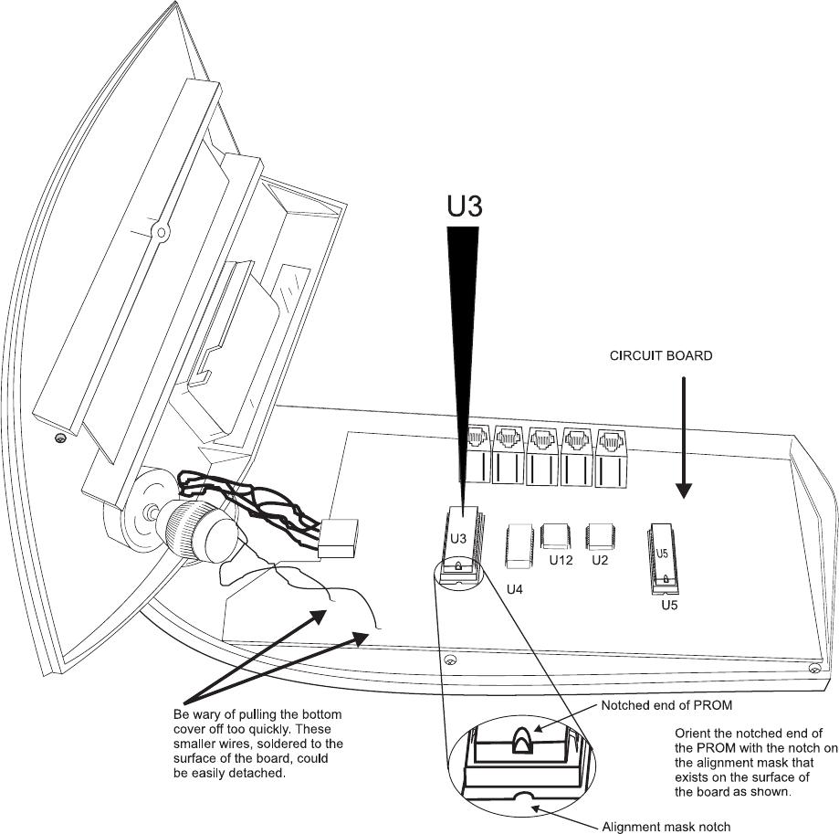 medium resolution of security camera wiring schematics also ptz controller with dvr wiring diagram likewise samsung pelco