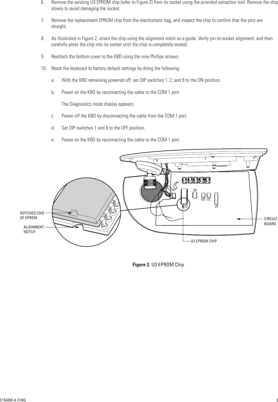 medium resolution of mesmerizing pelco keyboard wiring diagram photos