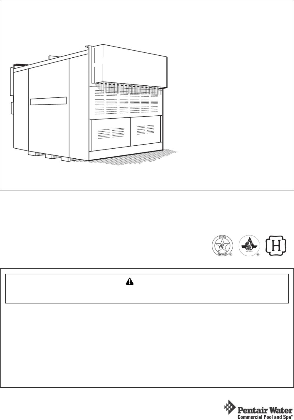 medium resolution of pentair pool heater wiring diagram