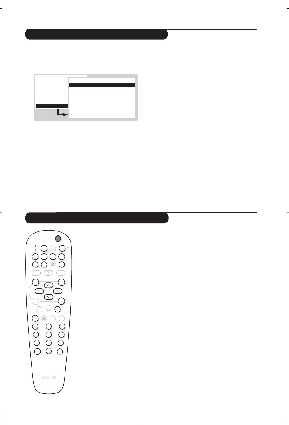 Philips EMG_15761_DK 1/6 28pw8608 12 Dfu Por