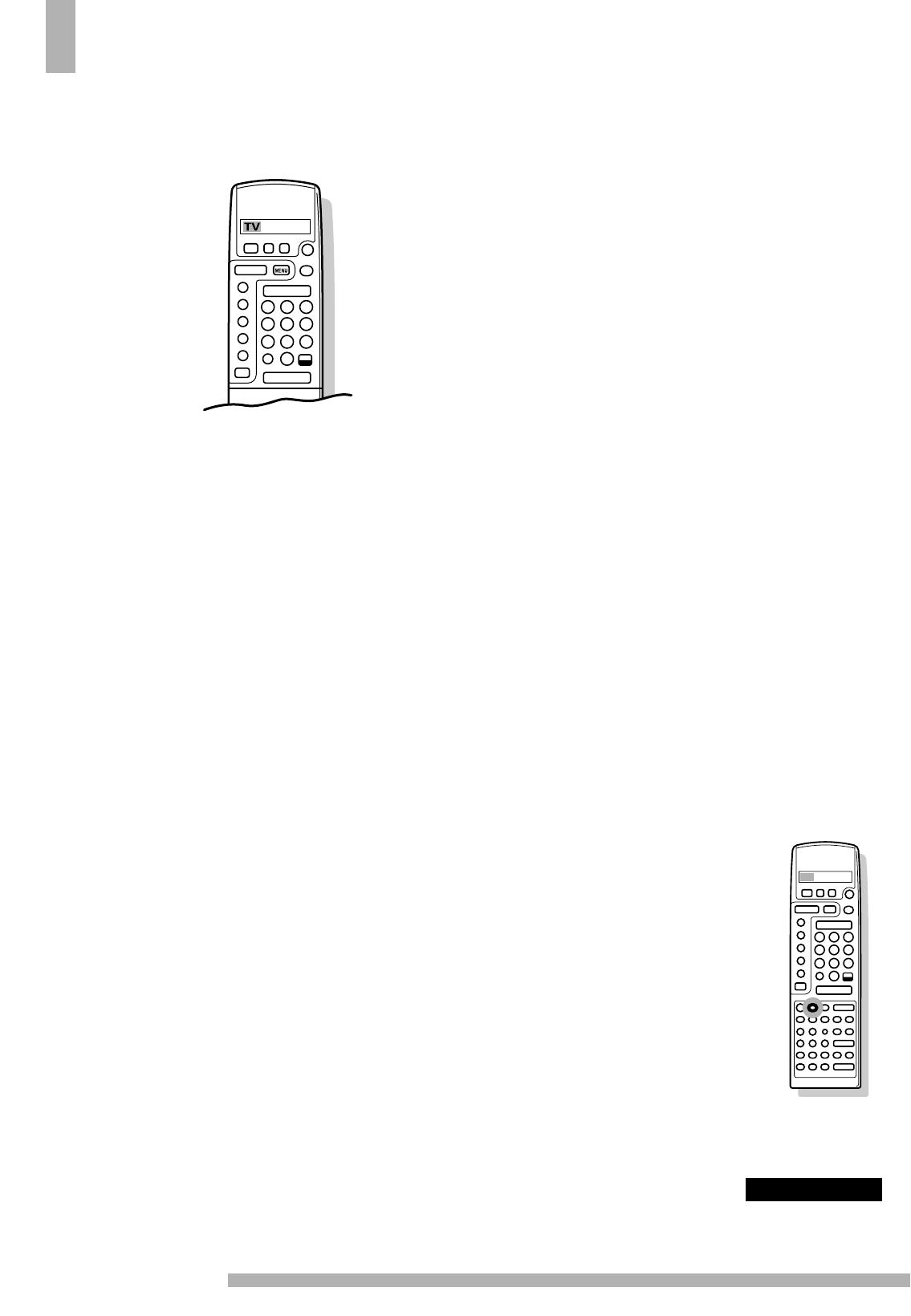 Philips Over Deze Handleiding 28pw960b 58 Dfu Nld