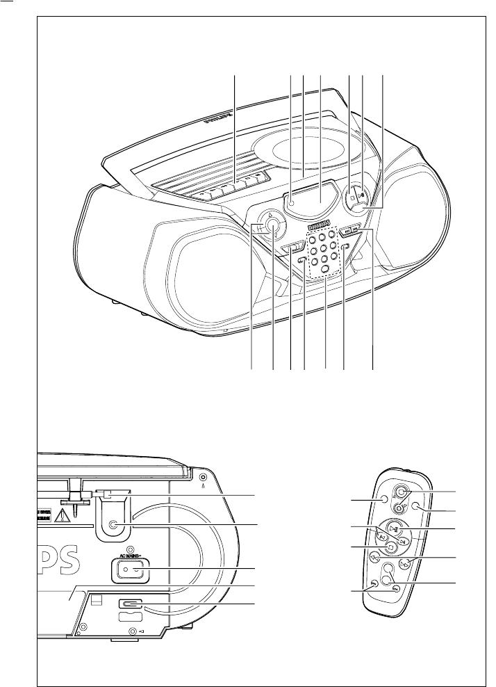 odes 800 utv wiring diagram