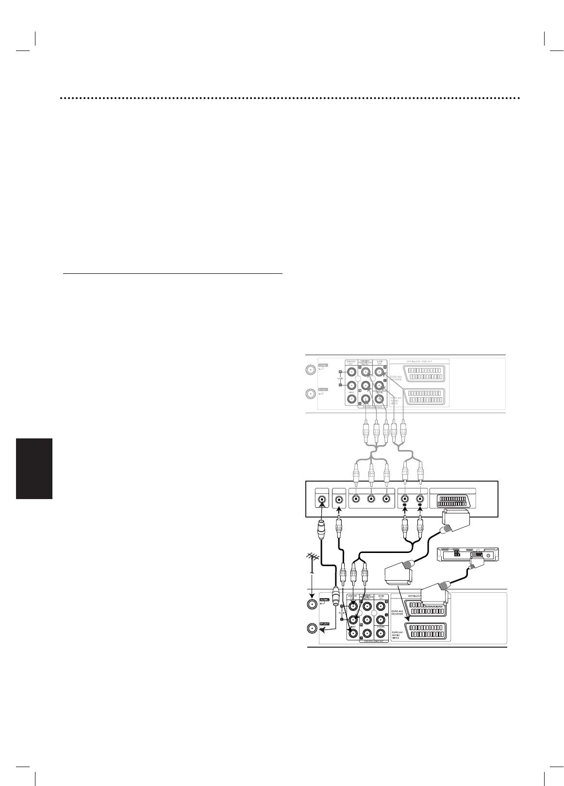 Philips VP1003P1Z_NA3GPP_SPA_38M Dvp3100v 01 Dfu Esp