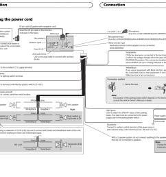 pioneer avh x5500bhs wiring schematics wiring diagrams u2022 avh 5500 bhs installed pioneer avh x5500bhs wiring schematics [ 1241 x 860 Pixel ]
