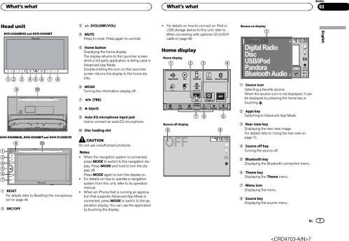 small resolution of extraordinary pioneer avh x3500bhs wiring diagram ideas best image avh p1400dvd wiring diagram wiring diagram for pioneer avh x2500bt