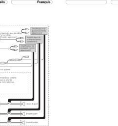page 6 of 6 pioneer pioneer deh p500ub users manual  [ 3378 x 1106 Pixel ]
