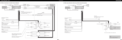 small resolution of  deh 6400bt pioneer deh p5200 users manual crd3154 a on deh 1600 wiring diagram deh