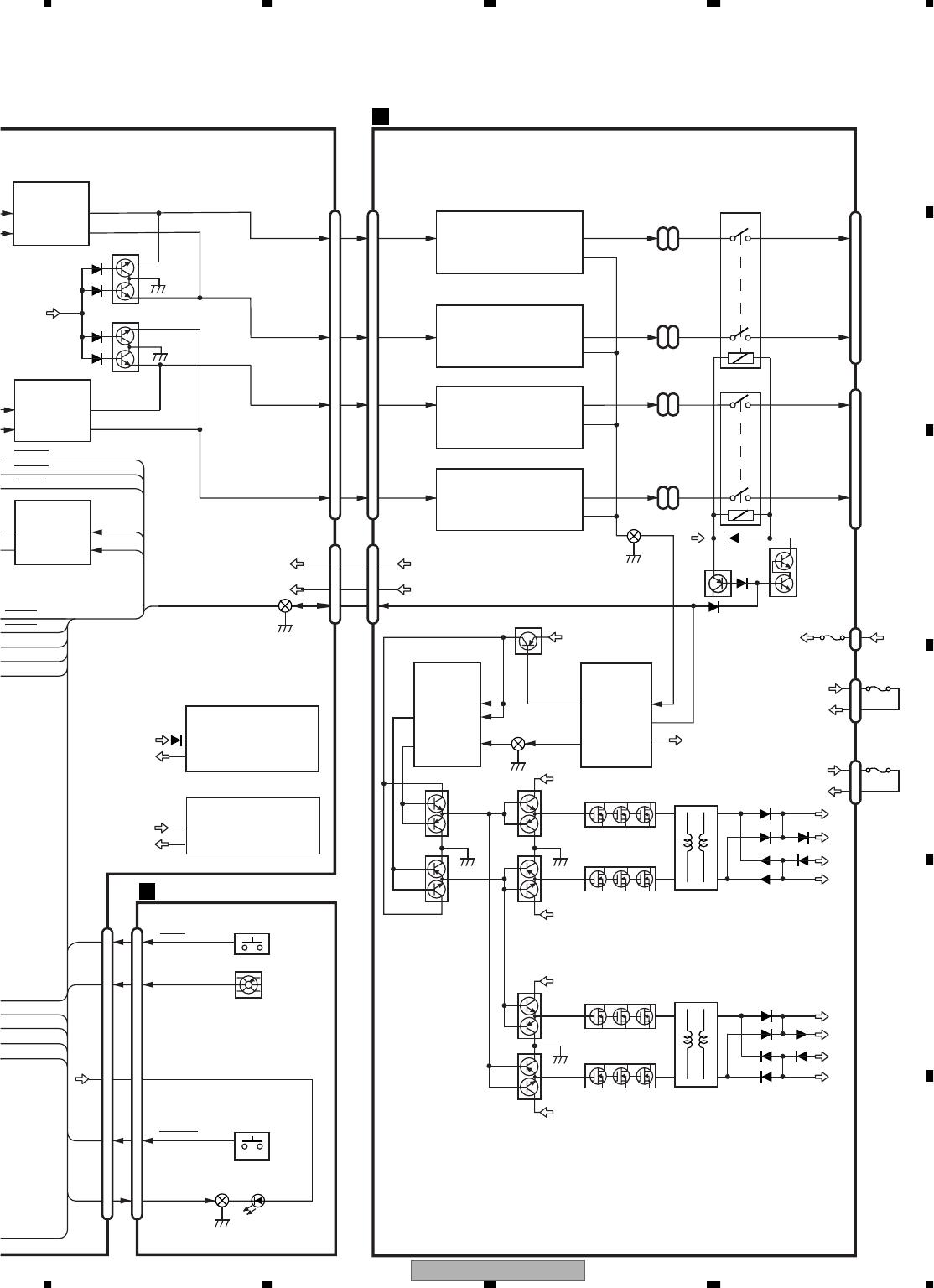 Pioneer Rs A9 Ew Users Manual CRT3232