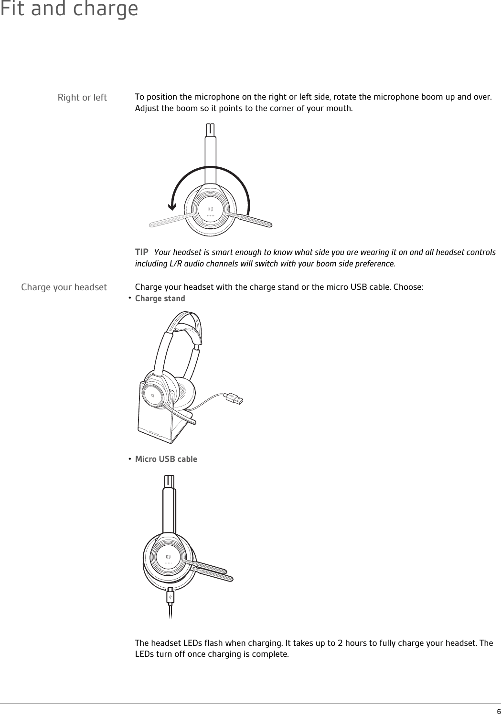Plantronics BT600 Bluetooth USB Dongle User Manual BT600