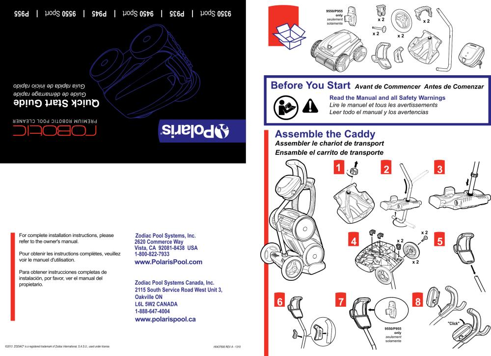 medium resolution of polari 9350 sport electrical schematic