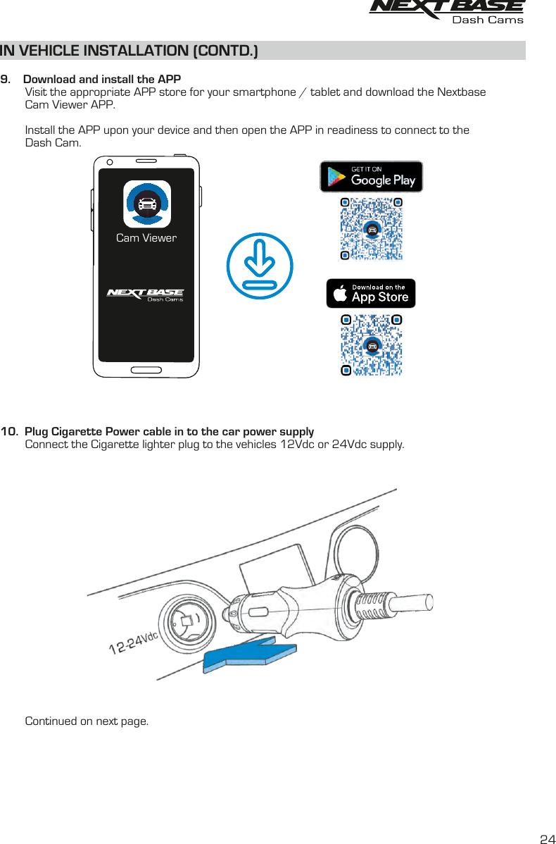 Portable Multimedia NBDVR380GW 380GW User Manual