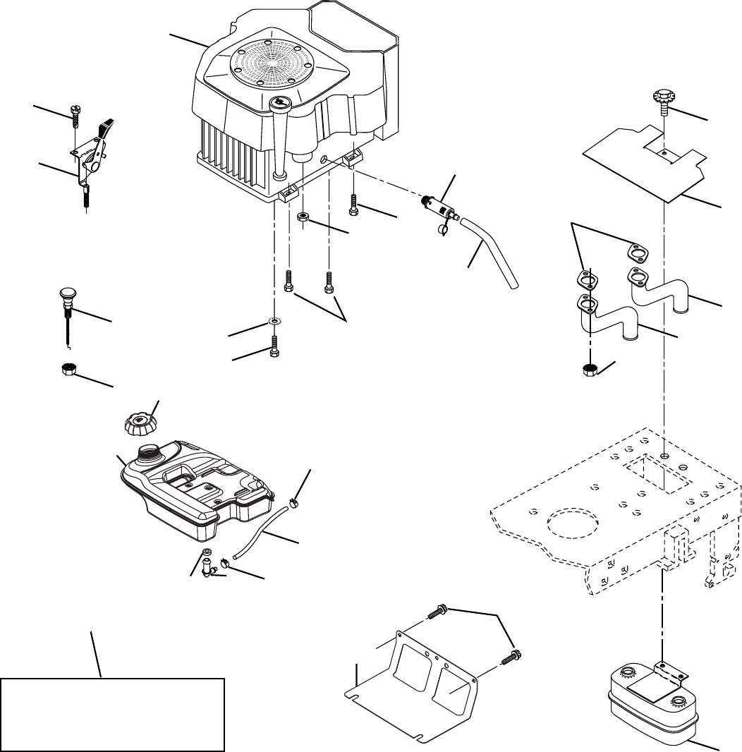Poulan PD20PH48STA User Manual To The 45e4776b 08b1 471d