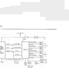 power acoustik capacitor wire diagram wiring library power acoustik capacitor wire diagram [ 1344 x 967 Pixel ]
