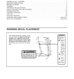 proform 831248650 user manual xp crosswalk 580 manuals and guides l0808126 [ 1224 x 1584 Pixel ]