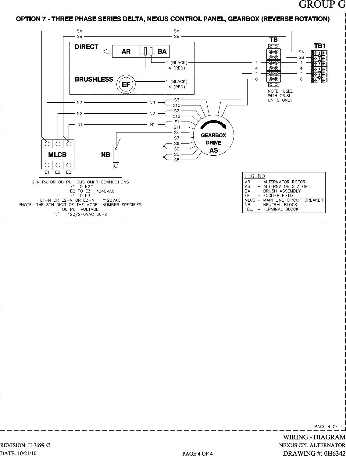 hight resolution of backpg001 rev a 04 07