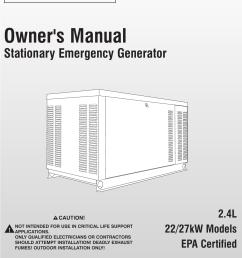 generac generator wiring diagram acconn007 [ 1125 x 1425 Pixel ]