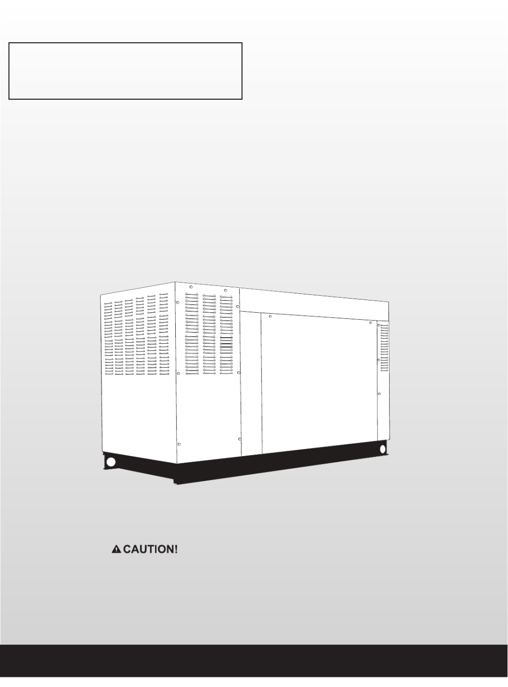 medium resolution of this manual should remain with the unit