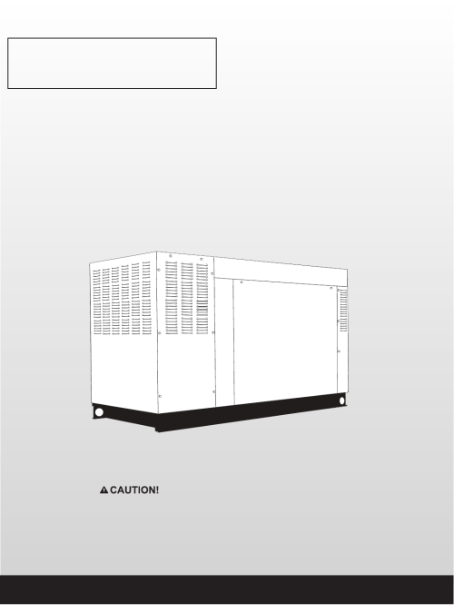 small resolution of this manual should remain with the unit