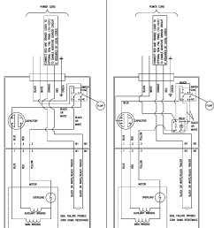 231 1 zoeller x280 series explosion proof pump owners manual user zoeller wiring diagram page 9 [ 1093 x 1540 Pixel ]