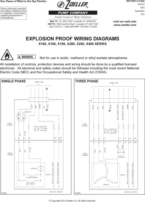 small resolution of national pump wiring diagram