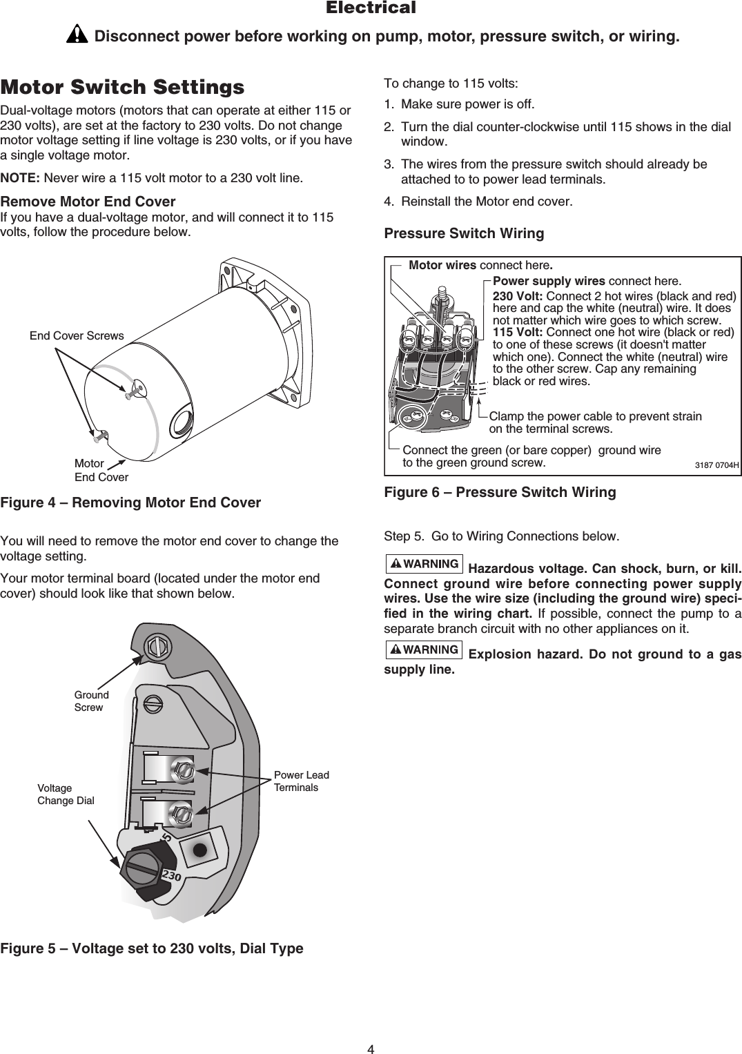 hight resolution of dual voltage motor wiring diagram