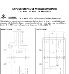 548131 4 zoeller x400 series explosion proof pump wiring diagram 548131 4 zoeller x400 series explosion proof pump wiring diagram [ 1065 x 1421 Pixel ]