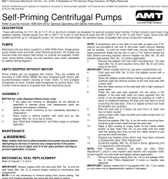 amt pump wiring diagram [ 1139 x 1573 Pixel ]