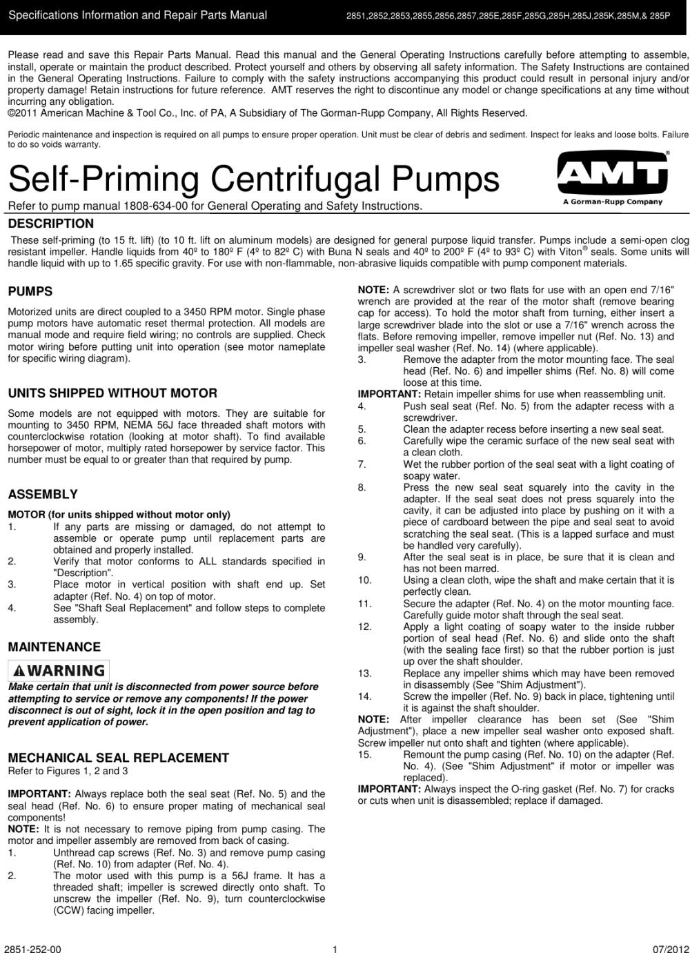 medium resolution of amt pump wiring diagram