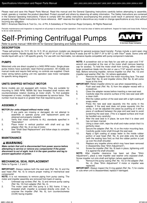 small resolution of amt pump wiring diagram