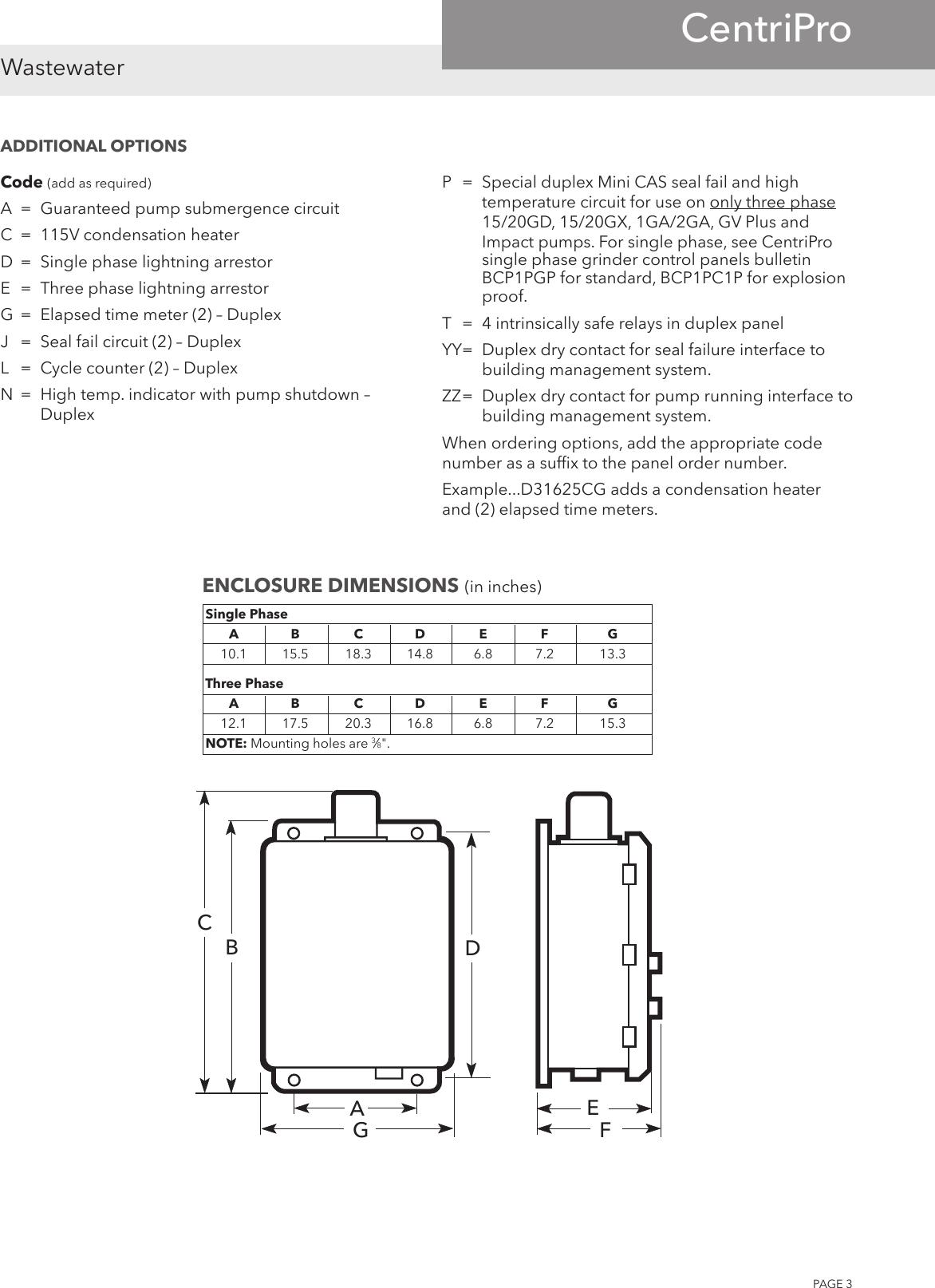 hight resolution of 540223 2 centripro ses d10020 d32232 duplex control panel technical brochure