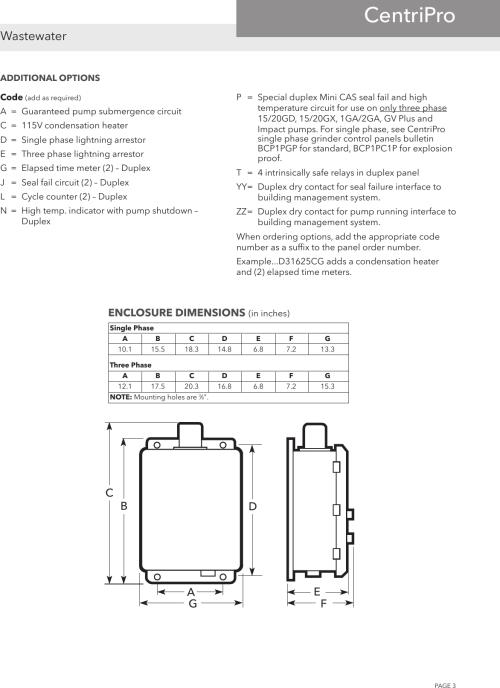 small resolution of 540223 2 centripro ses d10020 d32232 duplex control panel technical brochure
