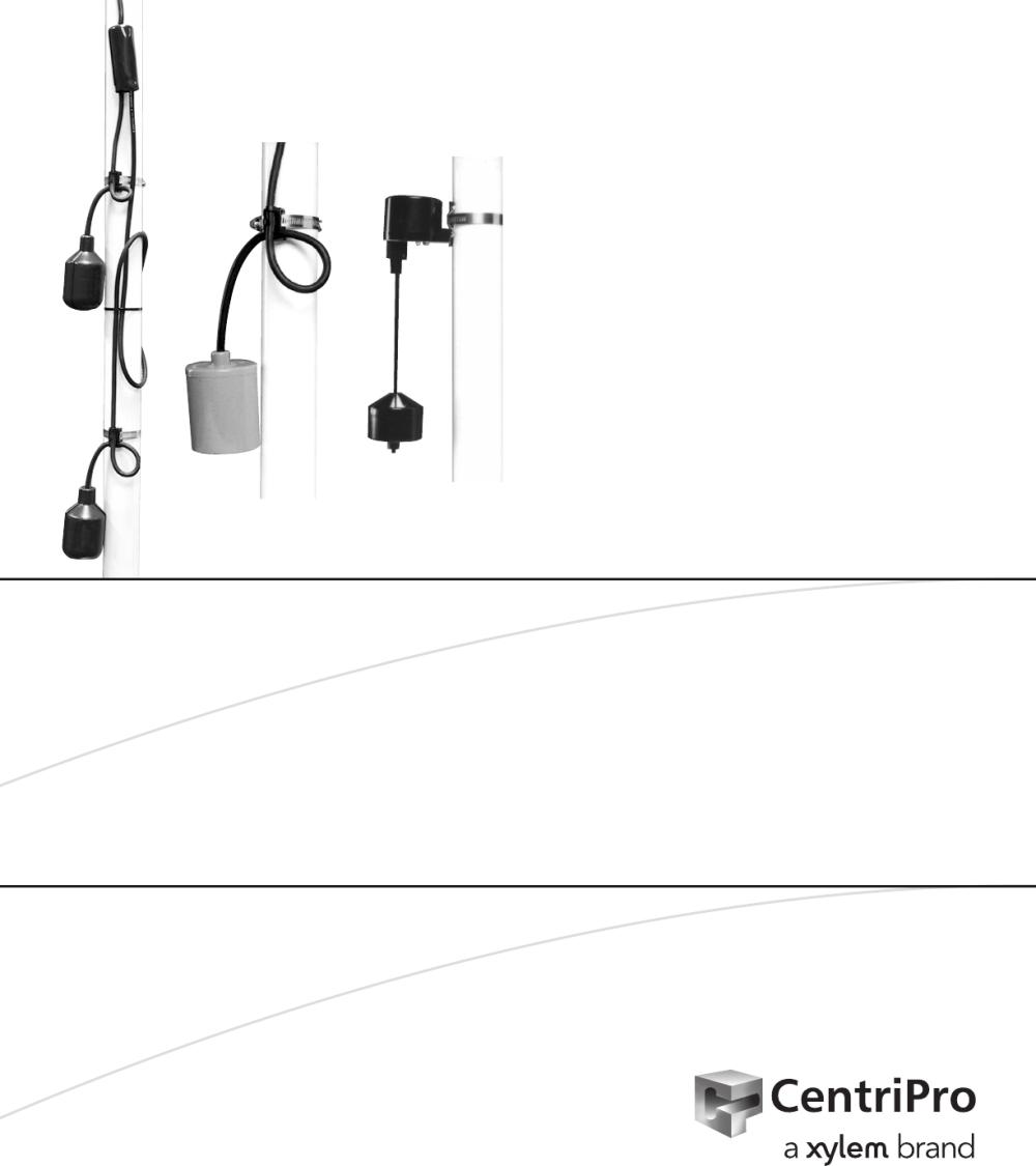 medium resolution of pump