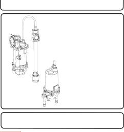 1 sc submersible water pump wiring diagram [ 1012 x 1440 Pixel ]