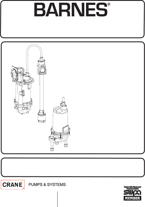 small resolution of 1 sc submersible water pump wiring diagram