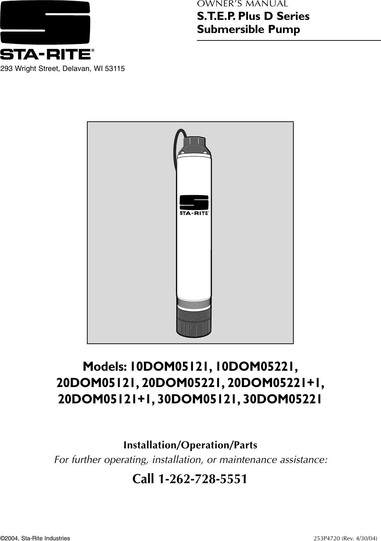 hight resolution of delavan wiring diagram