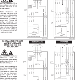 548011 4 zoeller x292 wiring diagram basic wiring diagram page 2 of 2 548011 4 zoeller [ 1102 x 1540 Pixel ]