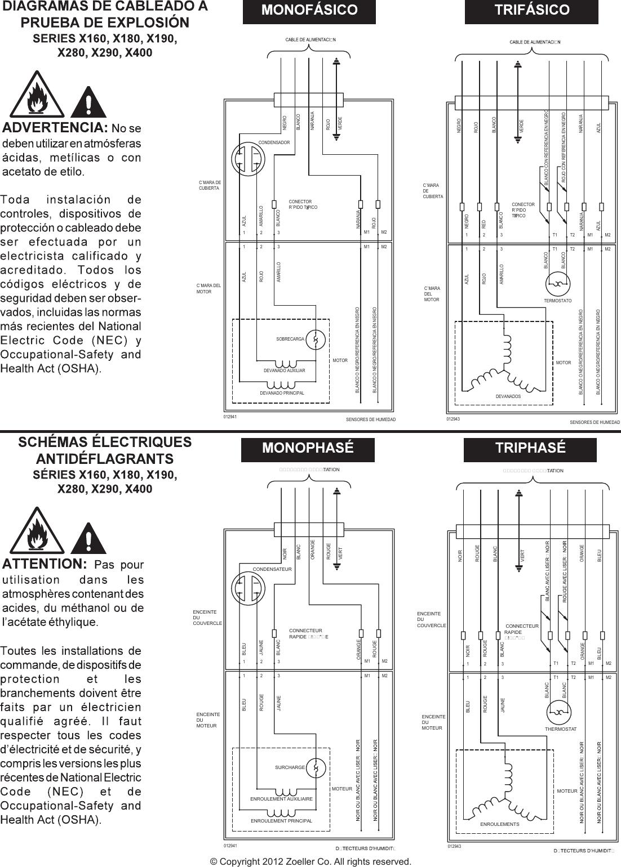 hight resolution of 548011 4 zoeller x292 wiring diagram basic wiring diagram page 2 of 2 548011 4 zoeller