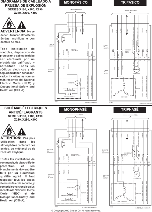 small resolution of 548011 4 zoeller x292 wiring diagram basic wiring diagram page 2 of 2 548011 4 zoeller