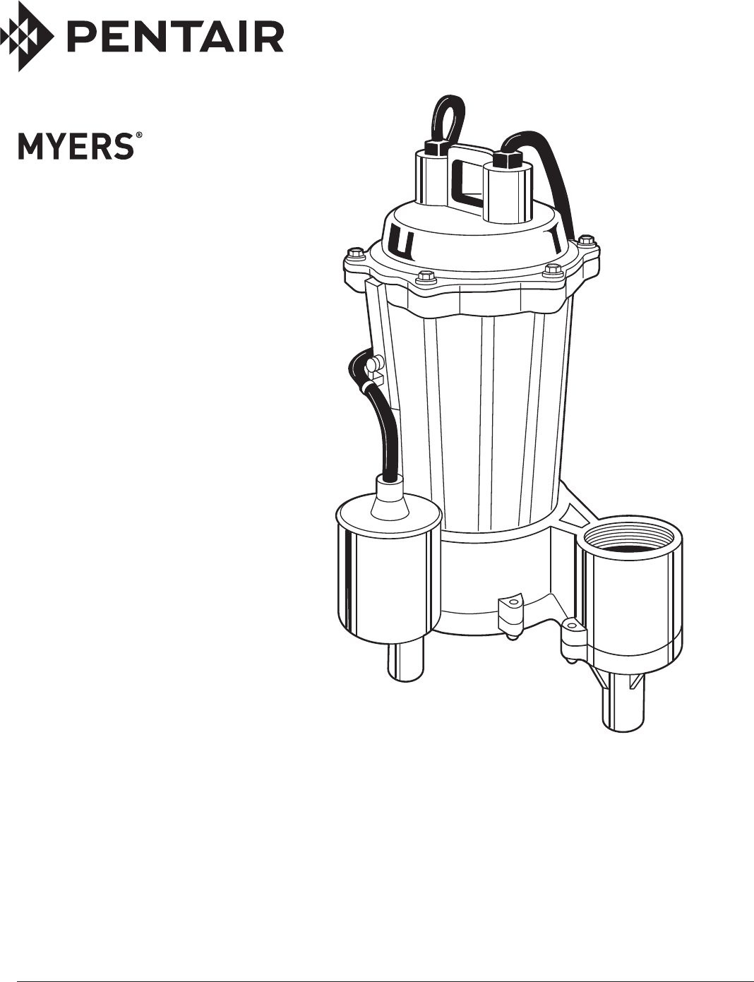 hight resolution of meyer sewer pump wiring diagram
