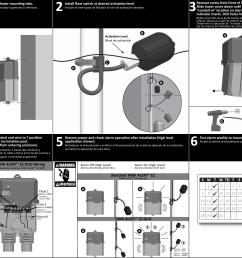 page 1 of 2 1052511b taez taez duo en es 550311 [ 2476 x 1577 Pixel ]