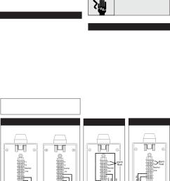 tank alert wiring diagram wiring diagram show tank alert wiring diagram [ 1048 x 1482 Pixel ]